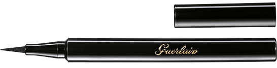 Guerlain Fall Collection 2016 L'Art Du Trait Eyeliner