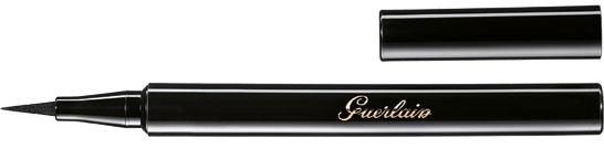Guerlain Fall Collection 2016 L'Art Du Trait Eyeliner