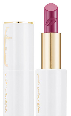 MISSHA Glam Art Rouge Raspberry Love (Venezian Edition)