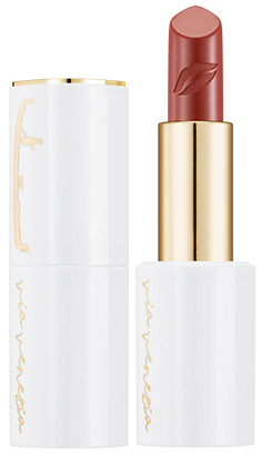 MISSHA Glam Art Rouge Chili Mousse (Venezian Edition)