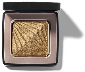 eSpoir Gentle Aura Eyeshadow Exclusive