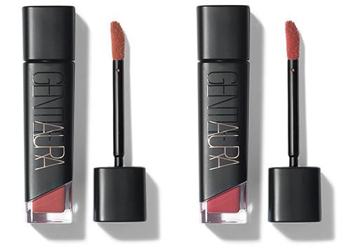eSpoir Gentle Aura Couture Lip Fluid Velvet