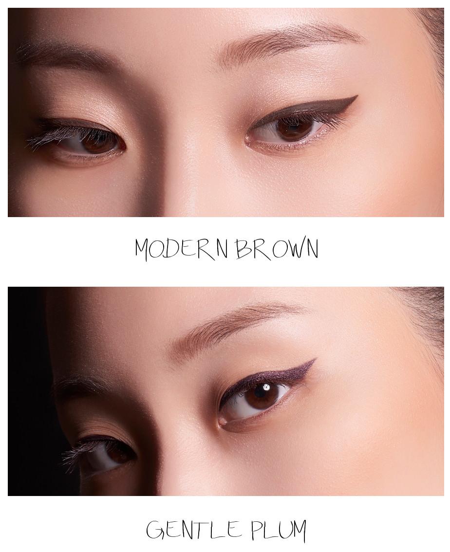 eSpoir Gentle Aura Modern Call Eyepencil