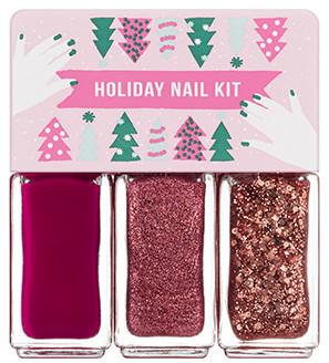 MISSHA Holiday Nail Kit