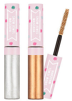 MISSHA Snow Jewel Mascara
