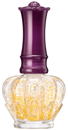 Anna Sui 2016 Holiday Collection Nail Care Oil N