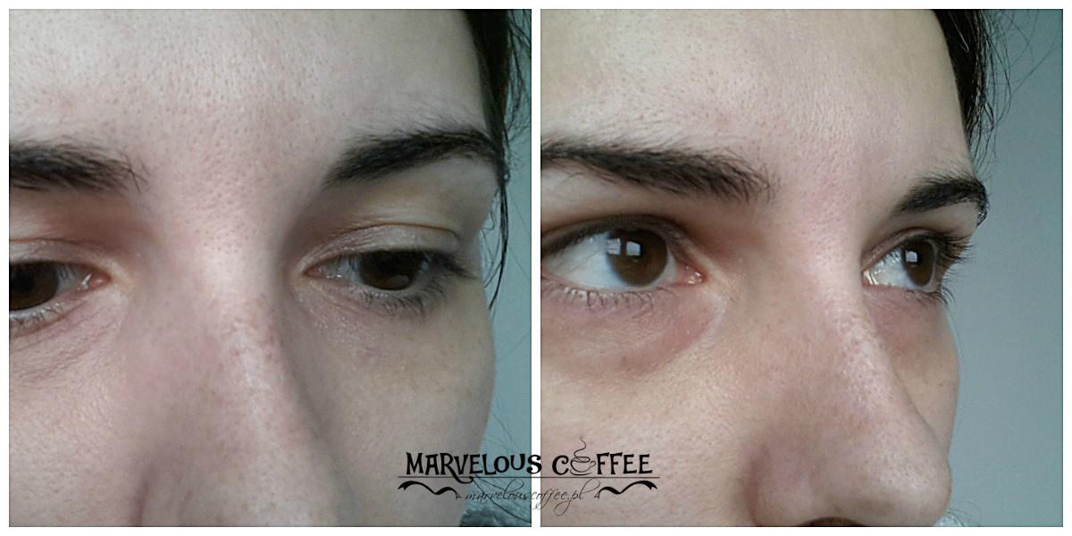 TONY MOLY Perfect Eyes Long Kinny Mascara
