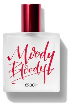 eSpoir Moody Bloody Eau De Toilette