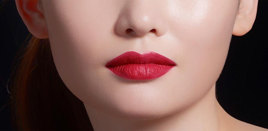 eSpoir Moody Bloody Lipstick Nowear M Forbidden Lust