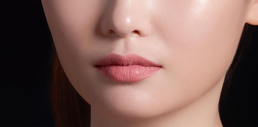 eSpoir Moody Bloody Lipstick Nowear M Loveless