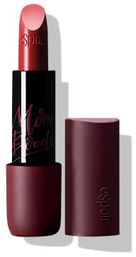 eSpoir Moody Bloody Lipstick Nowear M