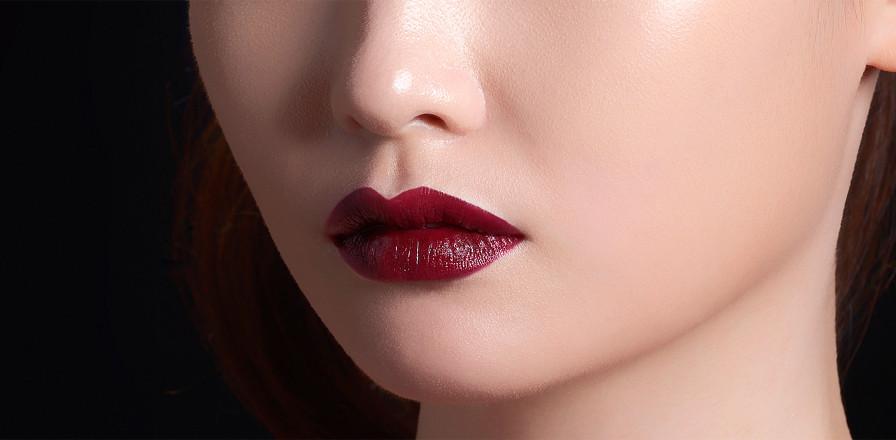 eSpoir Moody Bloody Lipstick Nowear S Bloody Berry