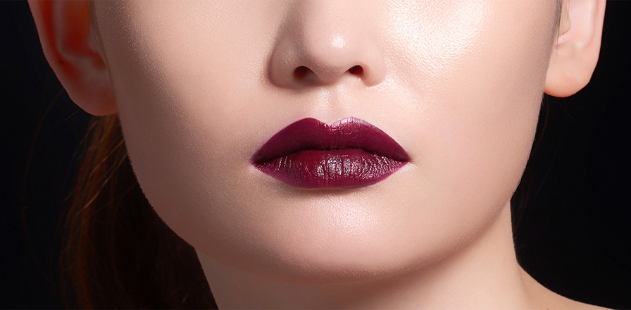 eSpoir Moody Bloody Lipstick Nowear S Wild Wish