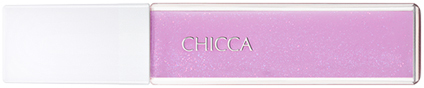 CHICCA Mesmeric Lip Gloss On