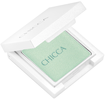 CHICCA Nuance Color Lid
