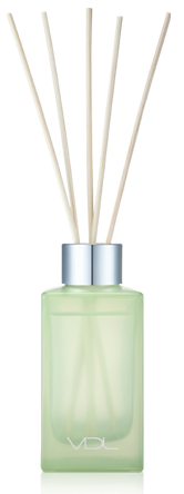 VDL and PANTONE 2017 Greenery Expert Perfume Cube Diffuser Greenery