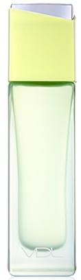 VDL and PANTONE 2017 Greenery Expert Perfume Cube Greenery