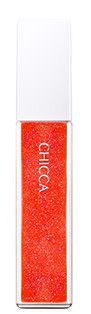 CHICCA 2017 Summer Collection Summer Vivid Mesmeric Gloss On