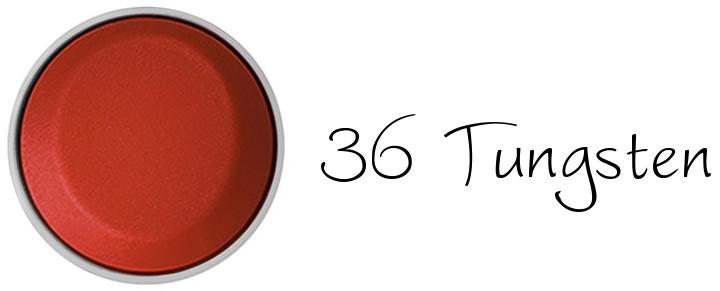CHICCA 2017 Autumn Collection New Romanticism Mesmeric Lip Stick 36 Tungsten