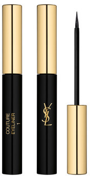 Yves Saint Laurent Night 54 Collection Couture Eyeliner