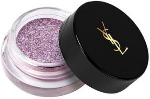 Yves Saint Laurent Night 54 Collection Couture Hologram Powder