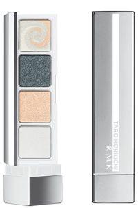 RMK 2017 Autumn Winter Collection Fffuture Fffuture Eyeshadow Palette
