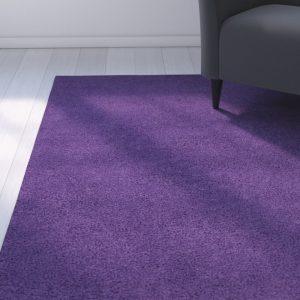 Ultra Violet kolor roku 2018 Pantone