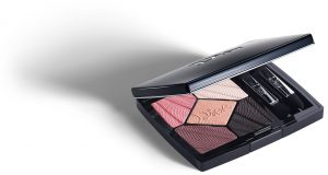 Dior Spring 2018 Collection GLOW ADDICT 5 Couleurs