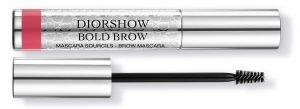 Dior Spring 2018 Collection GLOW ADDICT Dior Show Bold Blow