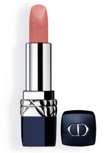 Dior Spring 2018 Collection GLOW ADDICT Rouge Dior