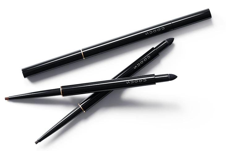 SUQQU 2018 Spring Color Collection Gel Eyeliner Pencil
