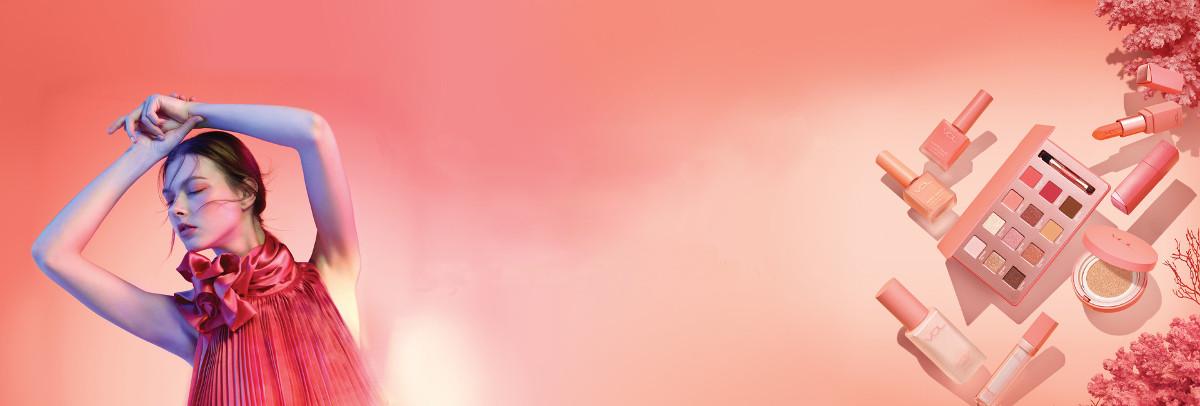 VDL+PANTONE 2019 Collection Warmth in Color