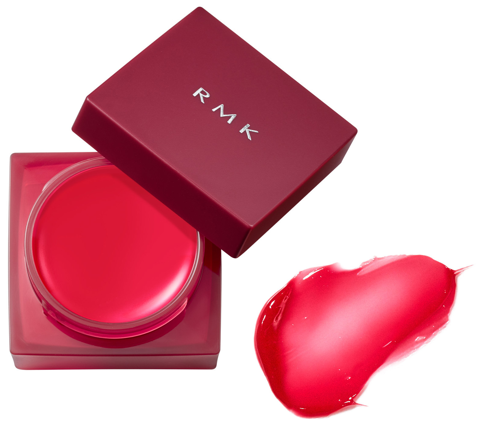 RMK Autumn Winter Collection 2020 Edoakane Translucent Gloss