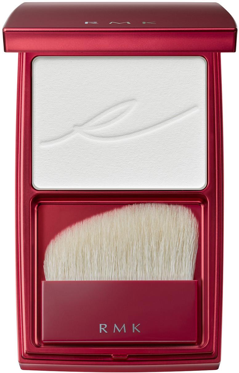 RMK Autumn Winter Collection 2020 Edozakura Translucent Powder