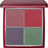 RMK Autumn Winter Collection 2020 Ukiyo Modern Eyeshadow Palette