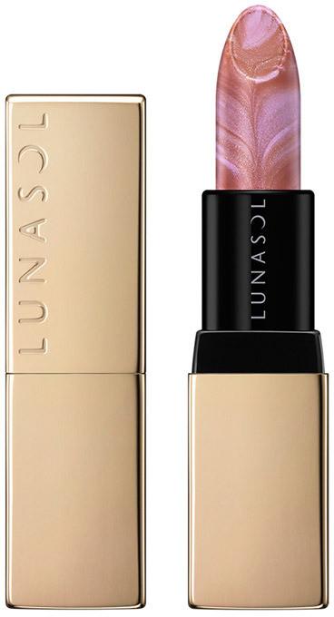 LUNASOL 2020 Winter Collection Merging Addict Merging Color Lip Blush
