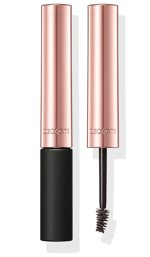 DECORTE 2021 Spring Collection Sway Light Brow Styling Cream