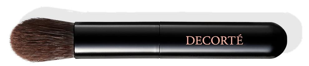 DECORTE 2021 Spring Collection Sway Light Eyebrow Brush L