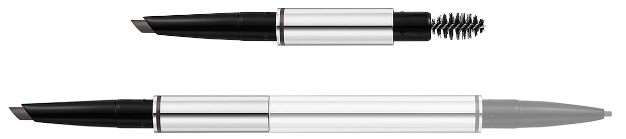 RMK Blooming in the City Spring-Summer 2021 Collection Eyebrow Pencil M