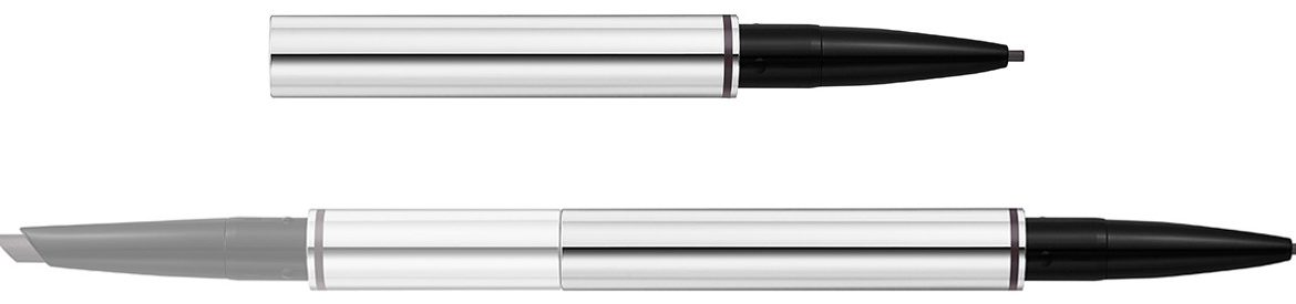 RMK Blooming in the City Spring-Summer 2021 Collection Eyebrow Pencil S