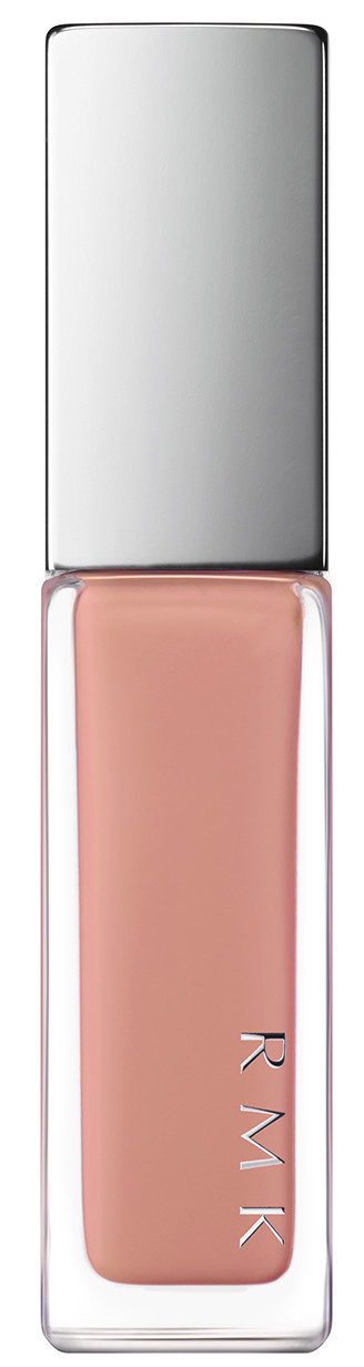 RMK Blooming in the City Spring-Summer 2021 Collection Nail Polish