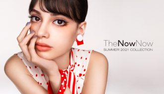 RMK The Now Now Summer 2021 Collection