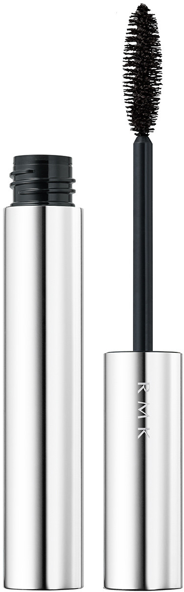 RMK The Now Now Summer 2021 Collection High Volume Mascara