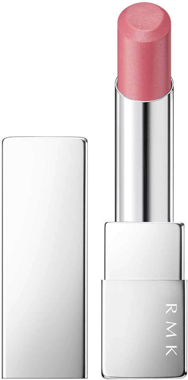 RMK The Now Now Summer 2021 Collection Lipstick Comfort Airy Shine