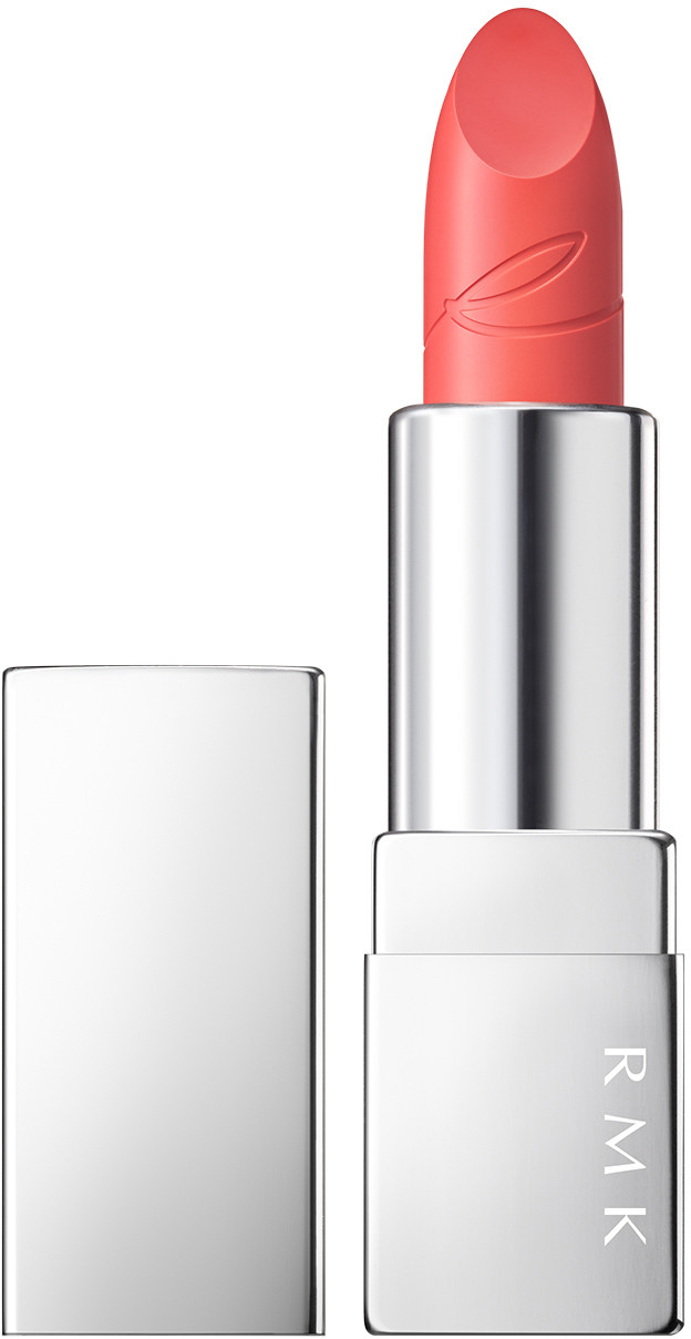 RMK The Now Now Summer 2021 Collection Lipstick Comfort Bright Rich
