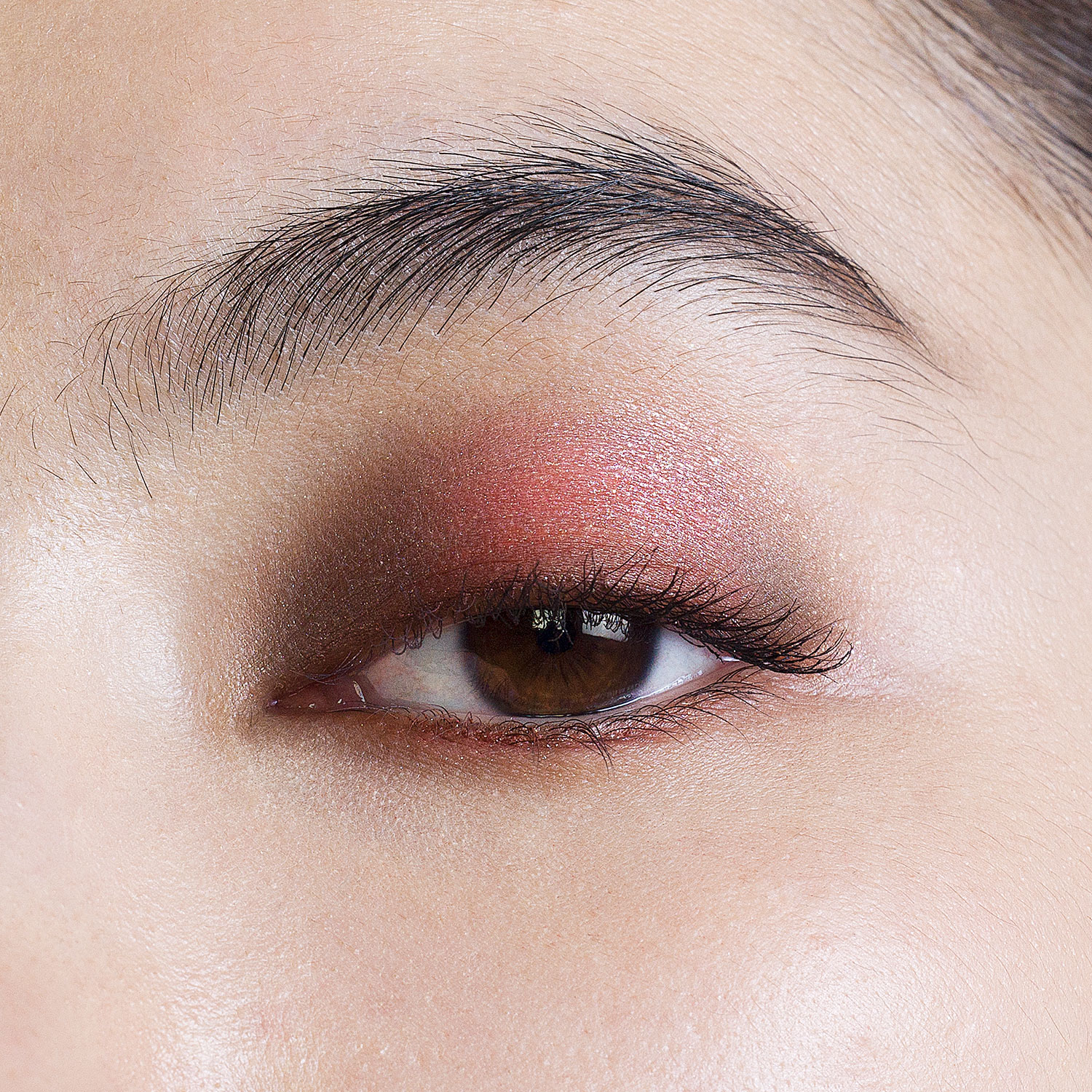 RMK Fall 2021 Collection Rosewood Daydream Rosewood Daydream 4 Eyes 04 Autumn Dusk