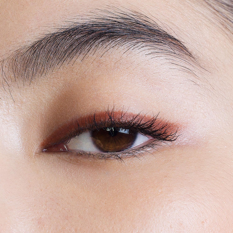 RMK Fall 2021 Collection Rosewood Daydream Soft Fine Eye Pencil EX-06 Desert Haze