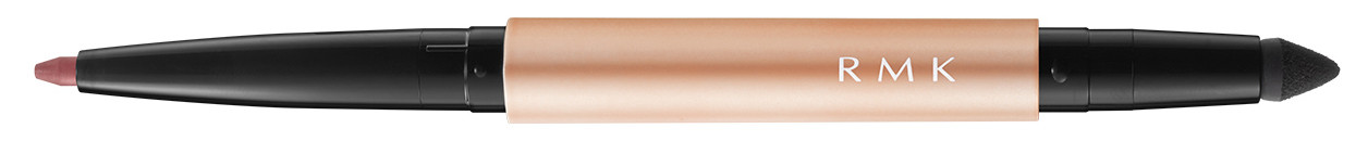 RMK Fall 2021 Collection Rosewood Daydream Soft Fine Eye Pencil